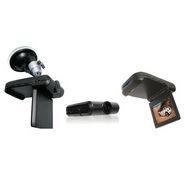 NPC DVR Car Vehicle Movement Video Recorder Dvr
