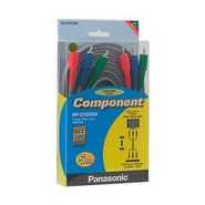 Panasonic RP-CVCG50GK Video Cable