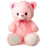 2 Feet Teddy Bear - Pink