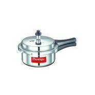 Prestige Popular Pressure Cooker 2Ltr