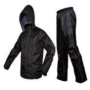 Detak Reverseable Rain Suit_RRS-01