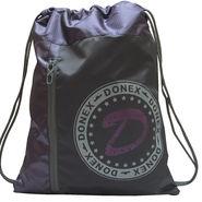 Donex Polyester Multicolor Drawstring Bag -Rsc01442