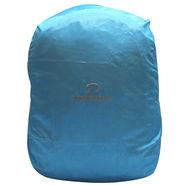 Donex Nylon Blue Rain Cover -Rsc01524