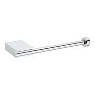 Regis Bathroom Towel Holder / Towel Ring Stainless Steel - Sula Series