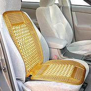 Seat Beads for Car and Office Chair Accupressure