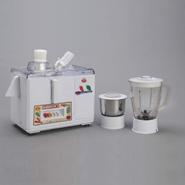 SignoraCare SJG-2100 Juicer Mixer Grinder - White