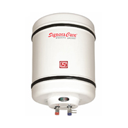 SignoraCare SCSWH2509/25L Storage Water Heater - White
