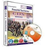 Practice Guru CDS - Smart-026