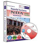Practice Guru NDA (Hindi) - Smart-028
