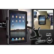 Speedwav Adjustable Car Headrest Tab, ipad,Psp Holder