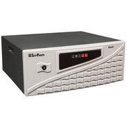 Su-Kam Shark 850 VA Digital Home UPS