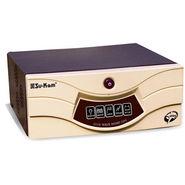 Su-Kam Shiny 850 VA Pure Sine Wave Home UPS