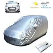 Maruti Suzuki A-Star Car Body Cover