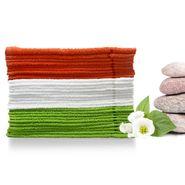 Story@Home 30 Pcs Premium Towel Combo 100% Cotton-Multicolor-TW12_05S-01S-03S