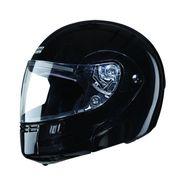 Studds Ninja 3G Economy - Full Face Helmet Black XL
