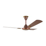Usha Ergo Ceiling Fan (48 inch:1200 mm) - Brilliant Pink