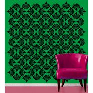 meSleep Contemporary Water Active Wall Paper 40 x 120 Inches-WPWA-03-01