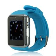 XElectron S79 Smart Watch Phone with Warranty - Blue
