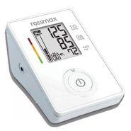Rossmax CH155 Upper Arm Digital Pressure Monitor