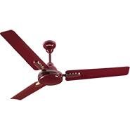 Havells Spark Deco 1200 mm Ceiling Fan - Brown