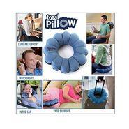 Kawachi Total Pillow Set of 2