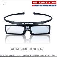 EGATE T3 3D GLASS