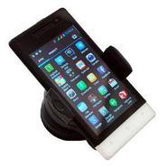 Vizio Car Mobile Stand/Holder  VZ-CRS01 (Black) - Set of 2