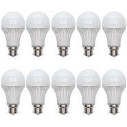 Vizio 9W LED Bulb White ( Pack of 10)