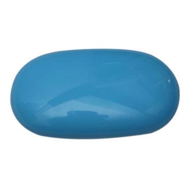 Callmate Power Bank Soap 5600 mAh - Blue