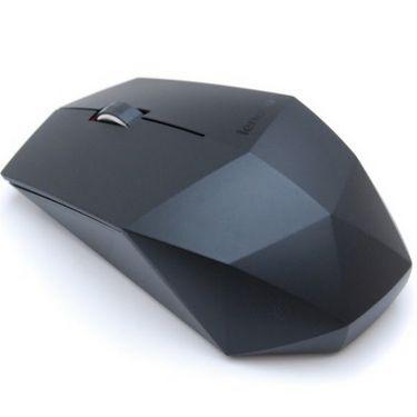 Lenovo N50 Wireless Optical Mouse