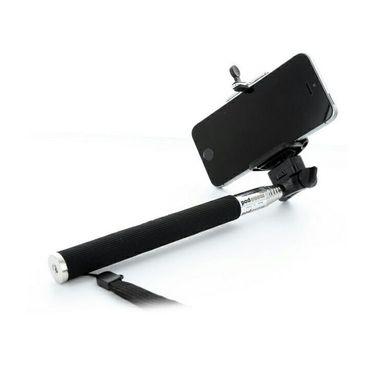 Adcom QC11 Selfie Stick for smartphones