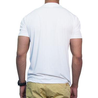 Graphic Printed Tshirt by Effit_Trw0390