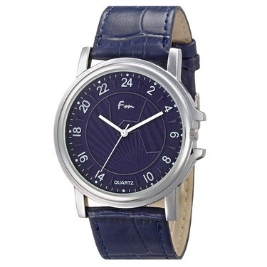 Pack of 5 Branded Stylish Watches_113