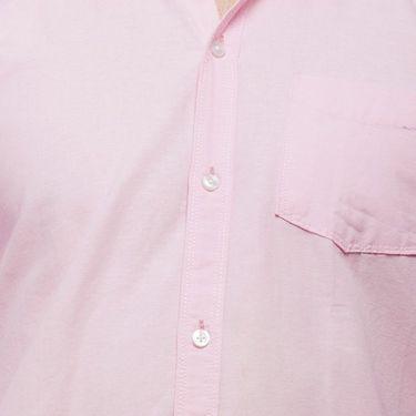 Combo of Premium Casual Shirt + Watches + Belt + Sunglasses + Wallets_Fs918