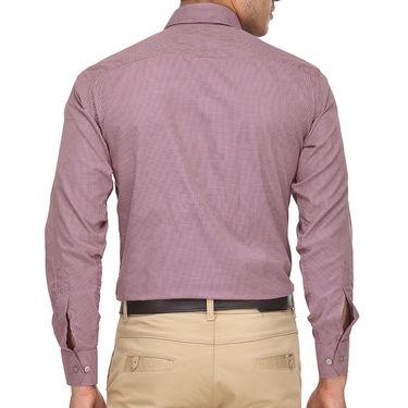 Rico Sordi Full Sleeves Checks Shirt_R008f - Multicolor