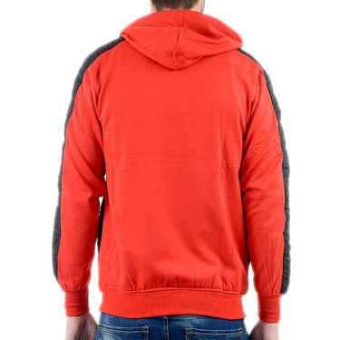 Pack of 3 Blended Cotton Hoodie Sweatshirts_Sw578