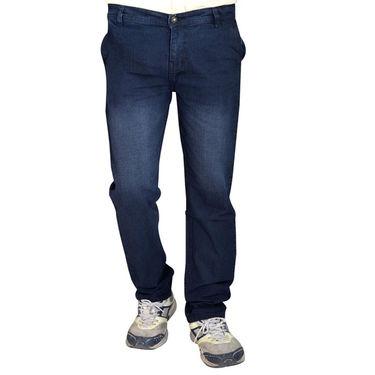 Pack of 2 Fizzaro Denim Regular Fit Jeans_Pc101102
