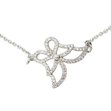 Swiss Design Stylish Bracelets_Sdjb09 - Silver
