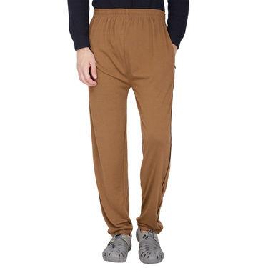Pack of 3 Fizzaro Regular Fit Trackpants_Fl106107108