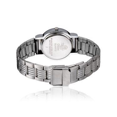 Oleva Analog Wrist Watch For Women_Osw14pu - Purple