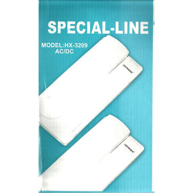 ZINGALALAA 2 PHONE SET INTERPHONE SYSTEM , LANDLINE INTERCOM DOORPHONE