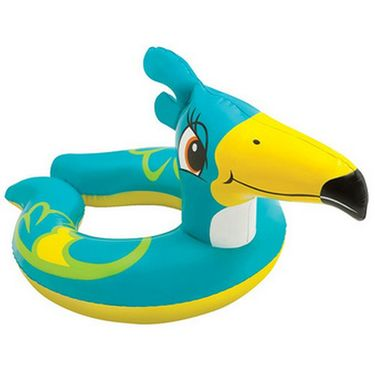 Intex Inflatable Animal Split Rings - Bird