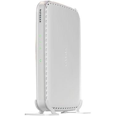 Netgear WNAP210 802.11- N Prosafe Wireless Access Point Wireless