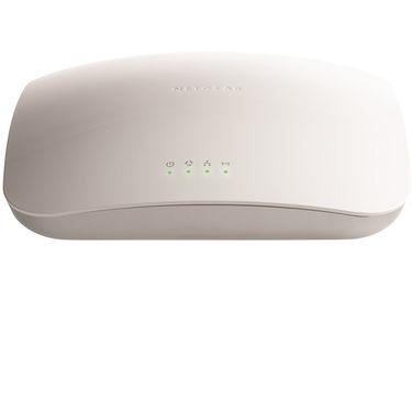 NETGEAR ProSAFE Wireless-N Access Point (WNAP210-200NAS)