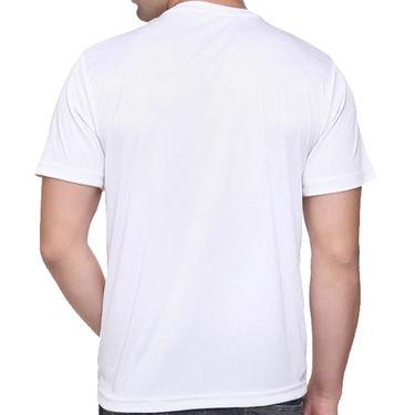 Oh Fish Graphic Printed Tshirt_C1libs
