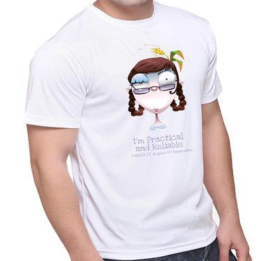 Oh Fish Graphic Printed Tshirt_C2virs
