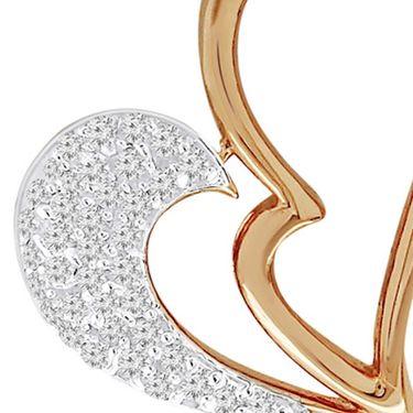 Spargz Brass Metal Pendant_Aip106