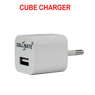 Callmate Combo of On-the-Go Mobile Accessories(8)