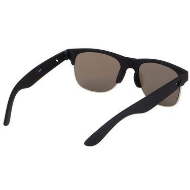 Alee Wayfare Plastic Unisex Sunglasses_Rs0224 - Blue