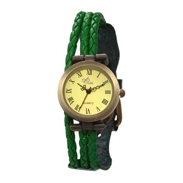Pack of 10 Branded Women Watches_Gl0133